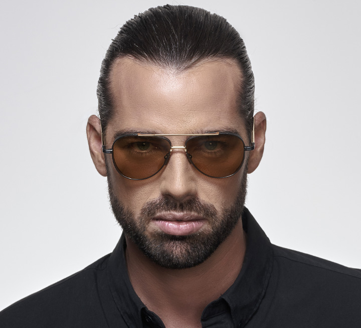 Men's DITA Sunglasses