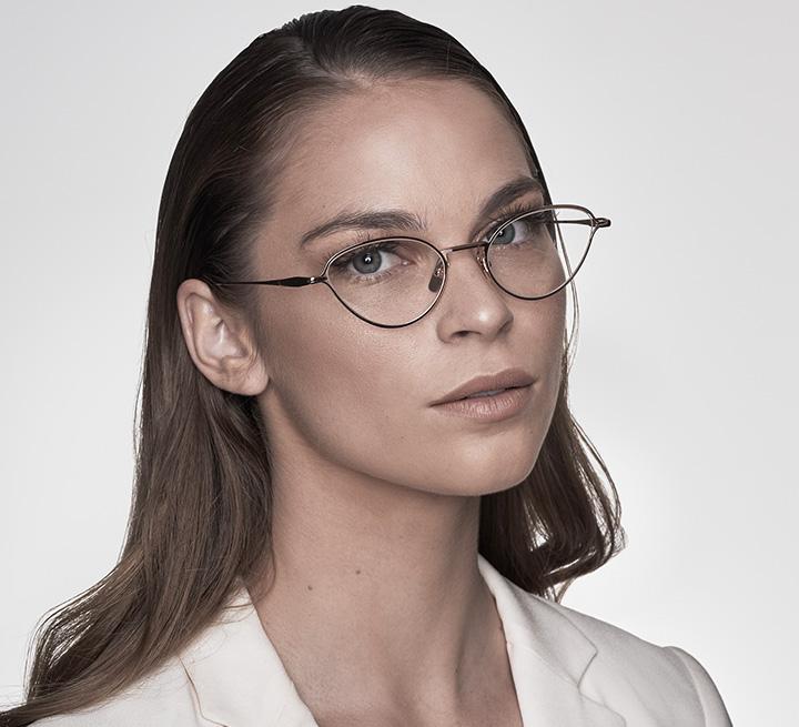 Women's DITA Optical Glasses
