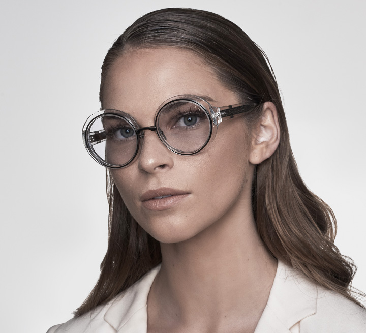 Women's DITA Sunglasses